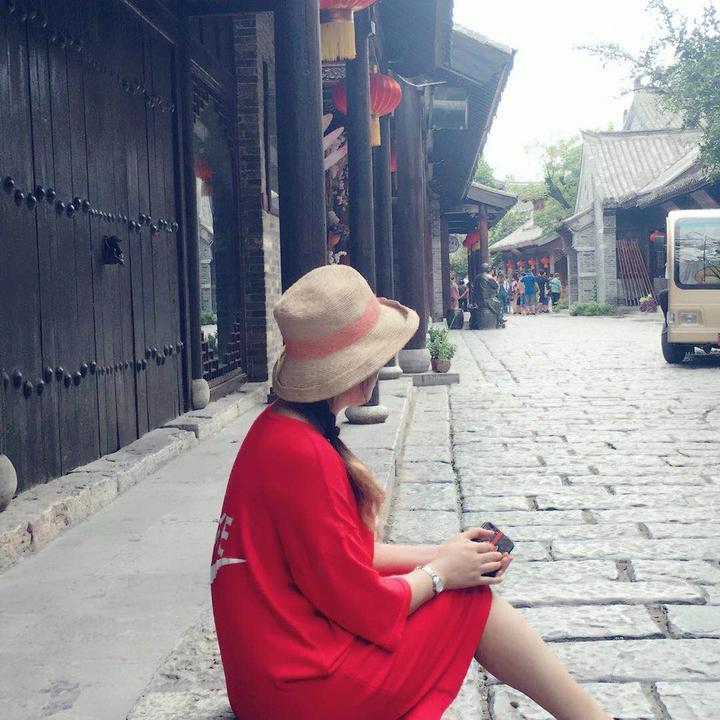 刘静  莱芜市济南区