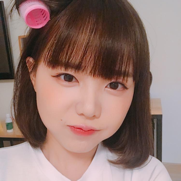 홍영기 - 40145738
