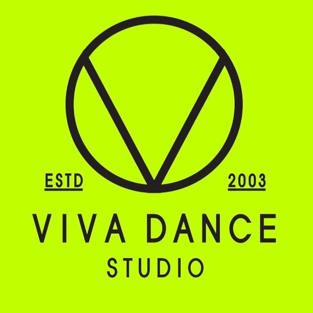 VIVA DANCE STUDIO - viva_studio