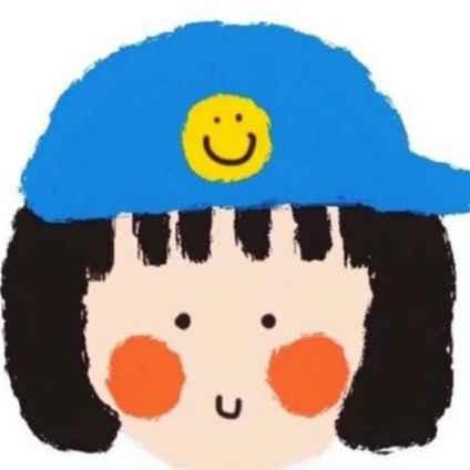 yuya - 34782464