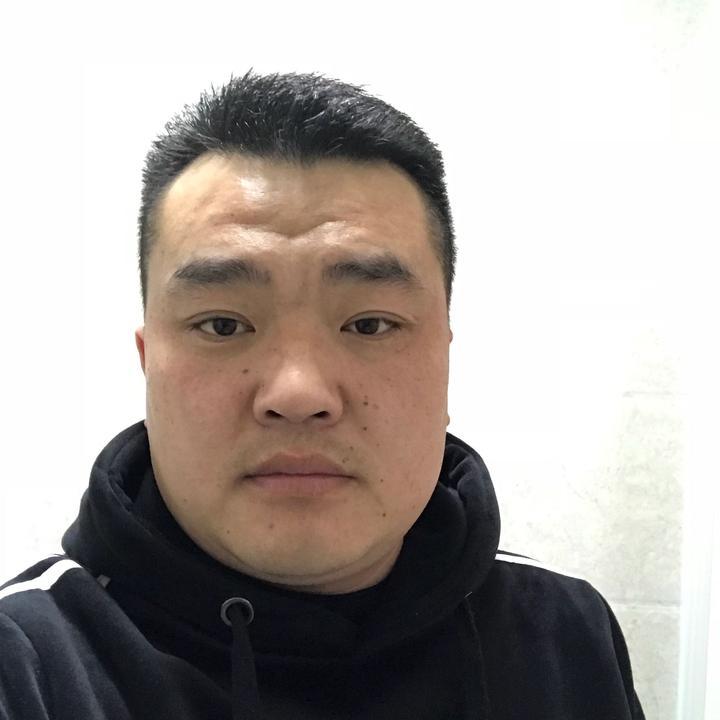 🐯曹县三哥🐯